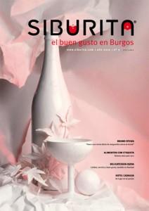 SIBURITA 9 WEB-1