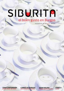 siburita14 web-1
